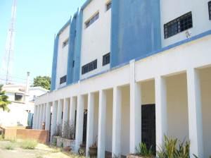 Comercial en Maracaibo Zulia,Banco Mara REF: 17-360