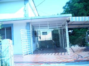Casa en Maracaibo Zulia,Banco Mara REF: 17-361