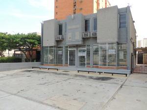 Comercial en Maracaibo Zulia,Indio Mara REF: 17-378
