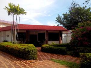 Casa en Ciudad Ojeda Zulia,La N REF: 17-401