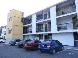 Apartamento en Maracaibo Zulia,La Victoria REF: 17-403