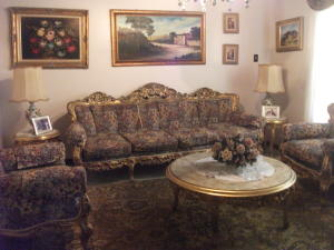 Casa en Maracaibo Zulia,La California REF: 17-417