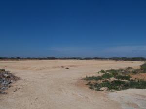 Terreno en Punto Fijo Falcon,Puerta Maraven REF: 17-426