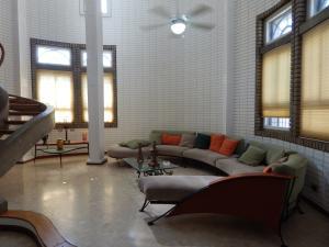 Casa en Maracaibo Zulia,Tierra Negra REF: 17-437