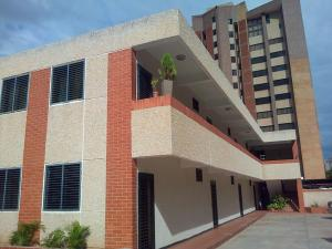 Apartamento en Maracaibo Zulia,Tierra Negra REF: 17-512