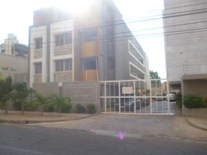 Apartamento en Maracaibo Zulia,Indio Mara REF: 17-537