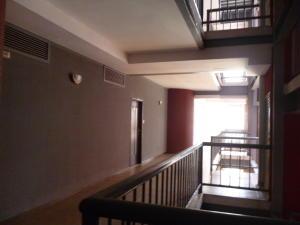Apartamento en Maracaibo Zulia,La Lago REF: 17-540