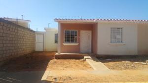 Casa en Municipio San Francisco Zulia,Los Samanes REF: 17-545
