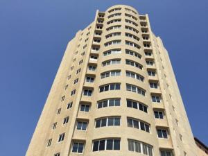 Apartamento en Maracaibo Zulia,Santa Rita REF: 17-625