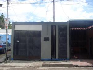 Casa en Barquisimeto Lara,Parroquia Juan de Villegas REF: 17-904