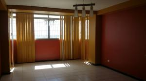 Apartamento en Cabimas Zulia,Carretera H REF: 17-706