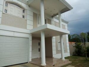 Casa en Cabimas Zulia,Cumana REF: 17-832