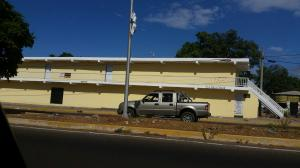 Comercial en Maracaibo Zulia,Circunvalacion Dos REF: 17-764