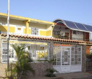 Casa en Maracaibo Zulia,La Fundacion Maracaibo REF: 17-838