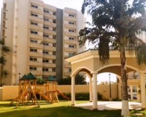 Apartamento en Maracaibo Zulia,El Milagro Norte REF: 17-862
