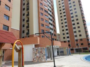 Apartamento en Valencia Carabobo,Palma Real REF: 17-897
