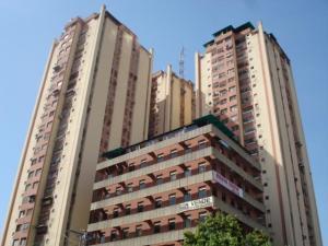 Apartamento en Maracay Aragua,Zona Centro REF: 17-875
