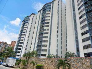 Apartamento en Municipio Naguanagua Carabobo,MaA+/-ongo REF: 17-882