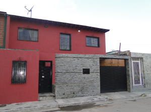 Casa en Maracay Aragua,Palo Negro REF: 17-884