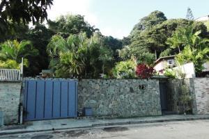 Casa en Caracas Distrito Metropolitano,San Luis REF: 17-890