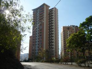 Apartamento en Valencia Carabobo,Las Chimeneas REF: 17-892