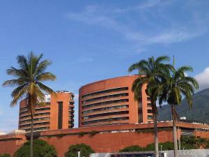 Comercial en Caracas Distrito Metropolitano,La Castellana REF: 17-911
