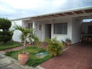 Casa en Cabudare Lara,La Piedad Norte REF: 17-912