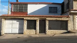 Casa en Maracaibo Zulia,Sabaneta REF: 17-915