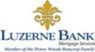 Luzerne Bank Logo