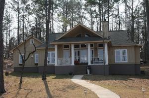 19 Longleaf Lane, lake martin, home for sale, leased