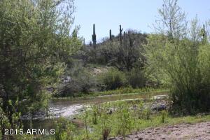 0000 W Table Mesa RD -, Black Canyon City, AZ
