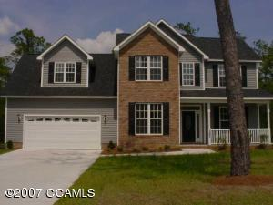 121 Forest Lane, 28594 homes for sale