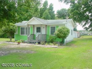 243 old hwy 58, 28584 homes for sale