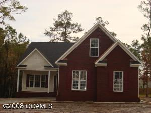 204 Brook Crossing, 28594 homes for sale
