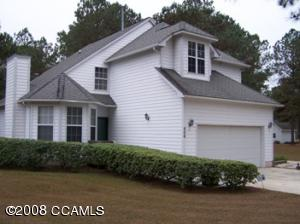 206 galleon ct, 28584 homes for sale