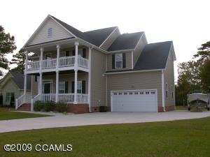 homes for sale cedar point nc, north carolina, homes for sale swansboro nc, homes for sale cape carteret, 28584, homes recently sold