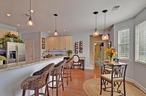 Charleston SC Real Estate Listing Photo